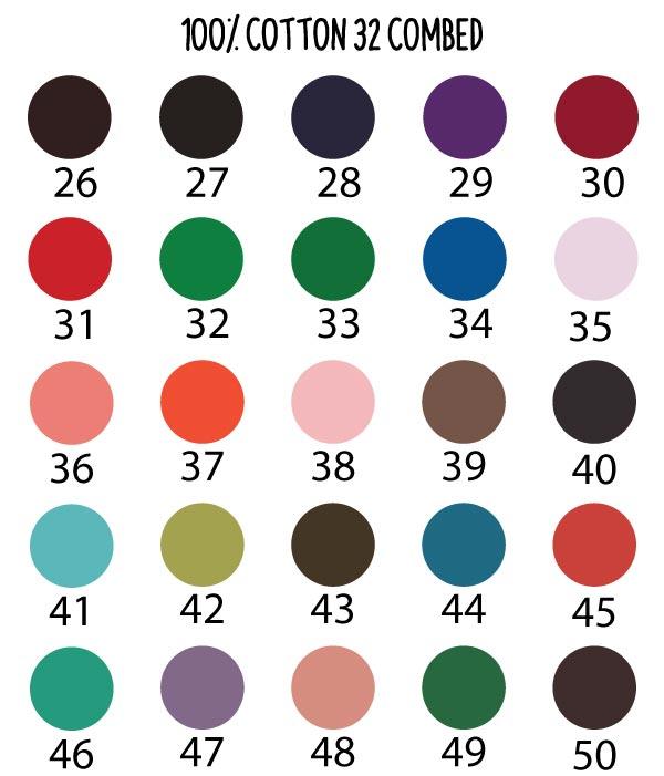 t-shirt-thailand-color-chart-100c-32-p2