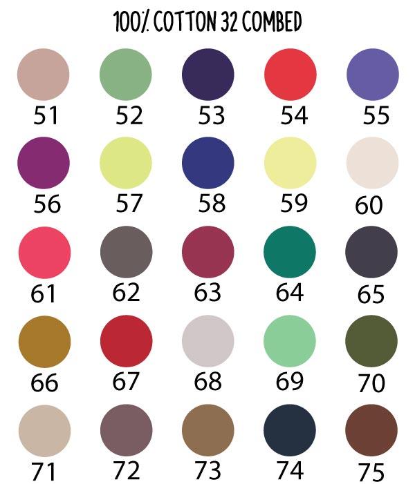 t-shirt-thailand-color-chart-100c-32-p3