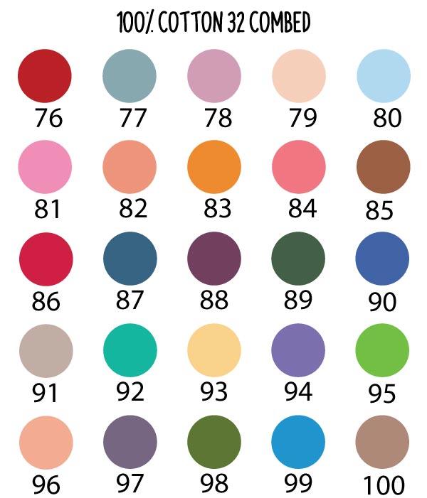 t-shirt-thailand-color-chart-100c-32-p4
