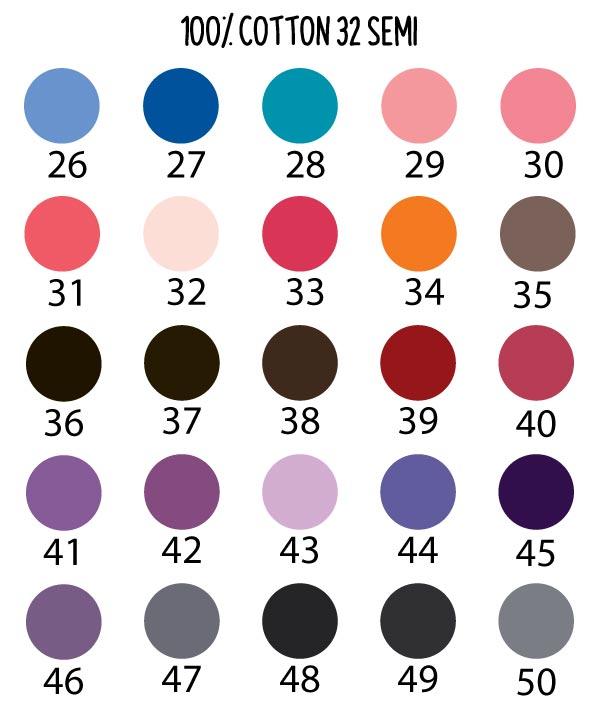 t-shirt-thailand-color-chart-100c-32-semi-p2