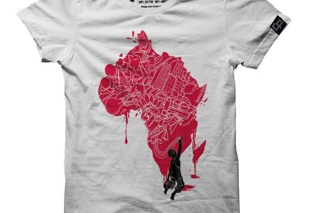 T shirt factory thailand t shirt printing thailand for T shirt printing thailand