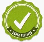 order-received-badge